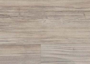 Grey Rustic Pine