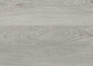 Grey Washed Oak