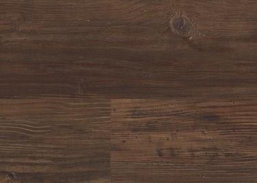 Century Morroco Pine
