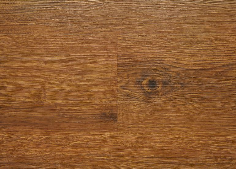 Chocolate Brown Oak
